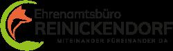 Ehrenamtsbüro Reinickendorf