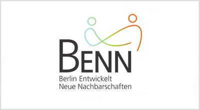 BENN – Berlin Entwickelt Neue Nachbarschaften