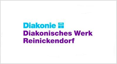 Diakonisches Werk Reinickendorf