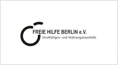 Freie Hilfe Berlin e.V.