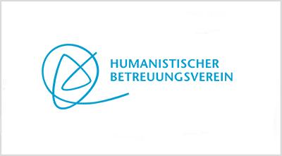 Humanistischer Betreuungsverein Reinickendorf