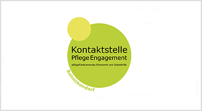 Unionhilfswerk Ambulante Dienste gemeinnützige GmbH