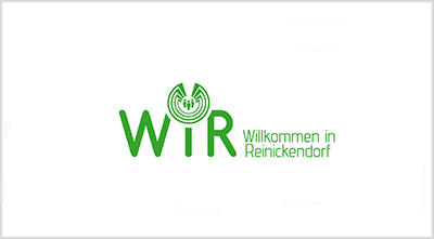 WiR – Willkommen in Reinickendorf