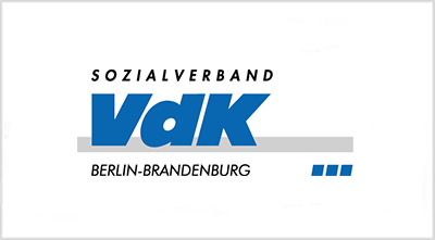 Mobilitätshilfedienst Pankow des Sozialverbands VdK Berlin-Brandenburg e. V.
