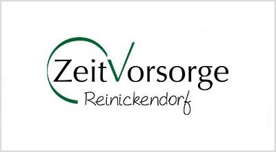Zeitvorsorge Reinickendorf
