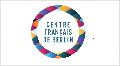 Centre Francais Berlin