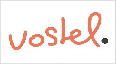 VOSTEL.de