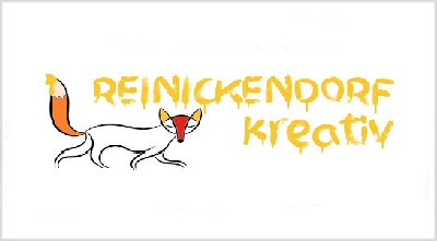 Reinickendorf Kreativ